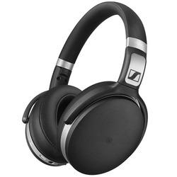 אוזניות אלחוטיות Sennheiser HD 4.50 BTNC Wireless