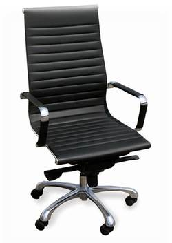 כסא מנהלים קיסר למשרד