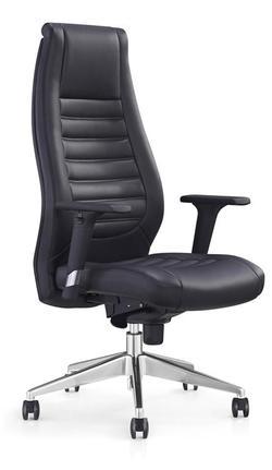 כסא מנהל פלוס