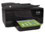 ����� ����� HP Officejet 6700 Premium e-All-in-One Printer