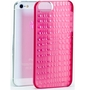 ��� iPhone 5/5s Targus ���� Slim Wave Case