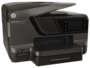 �����  HP Officejet Pro 8600 Plus