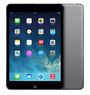 iPad mini with Retina display Wi-Fi Cellular