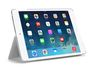 ��� ����� AP5BOLSWH iPad Air iLuv